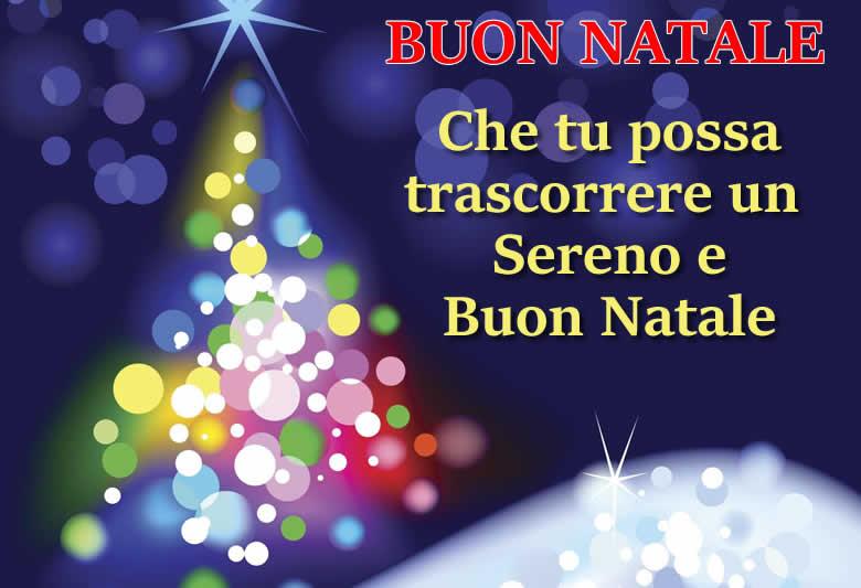 Frasi Di Un Buon Natale.Frasi Di Natale Le Piu Belle Frasi Per I Migliori Auguri Di Natale Da Condividere